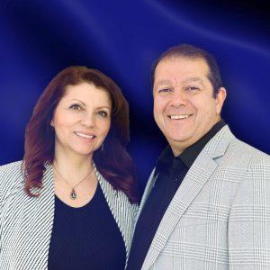 Arman and Petya Lalane