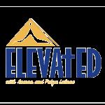 elevated2-(1)