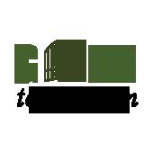 gtf-logo