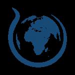 hda-logo